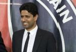 Al Khelaifi row casts a shadow over game