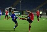 Chhetri inspires the entire team: Dovale