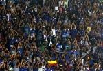 ISL vs I-League: New experience for BFC