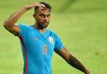 Robin Singh wants to make India comeback