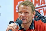 ATK boss rejected English club for ISL
