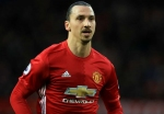 Ibrahimovic will start with bench role