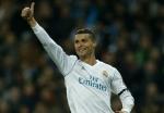 Ronaldo, the man for the big occasion