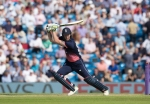 Ben Stokes to return to international cricket in February