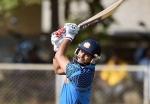 Raina thankful to Kohli for allowing him to bat No 3