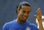 Ronaldinho to retire in 2018