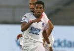 Nandhakumar switches to Dynamos permanently