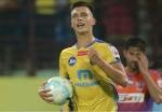 ISL: Mark Sifneos leaves Kerala Blasters