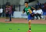 Santosh Trophy still relevant: Chhetri