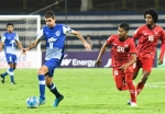 BFC storm into AFC Cup group stages