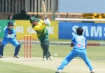 5th T20I: Preview: Indian women Vs SA