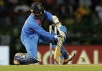 For Dinesh Karthik, the fight begins now