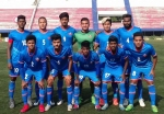 Ozone FC draw with FC Goa in I-League 2nd div