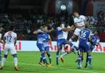 Alves, Nelson extend CFC deals