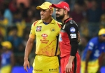 IPL 2018: 'Great to see Dhoni's 6s'