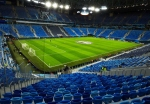 FIFA charge Russian Football Union