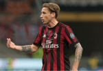 Biglia could miss WC for Argentina