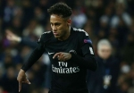 Neymar targets May 17 return