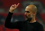 Man City v Swansea: 'Points record to keep stars focused'