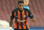 Fred focused on World Cup