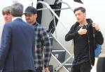 Loew backs Gundogan and Ozil
