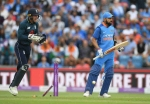 Adil Rashid chuffed after Kohli wicket