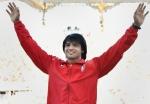 Neeraj Chopra strikes gold in France