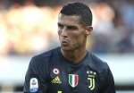 Ronaldo's Juventus debut ends in dramatic win