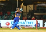 KPL 2018: Hubli Tigers win easily