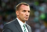 Celtic out of Champions League