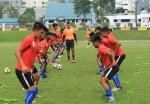 AFC U-16 Championship: India look to upset all odds