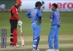 India beat Hong Kong by 26 runs: As it happened