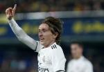 La Liga preview: Real Madrid vs Sevilla