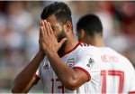 Report: Iran 0 Iraq 0