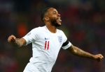 Sterling could be captain - manager