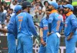 Hayden, Agarkar pick their choice for India's No. 4
