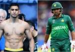 Amir Khan offers to help Pakistan