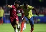 Copa America: Colombia edge Qatar to book quarter-final spot