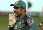 Defeat due to feud among players: Pak media
