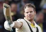 Steve Smith extends lead over Kohli