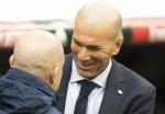 La Liga: Sevilla welcome Real Madrid