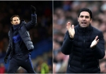 Big Match Focus: Chelsea vs Arsenal