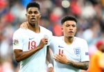 England players to play FIFA 20