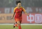 Wang Shuang set to rejoin China team
