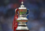FA Cup to restart on June 27