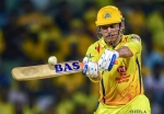 IPL 2020: MI vs CSK: 5 game changers