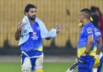 IPL 2020: MI vs CSK: Best playing XI