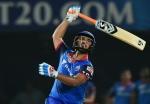 IPL: Pant trolls Dhawan