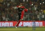 Statistical Highlights of IPL