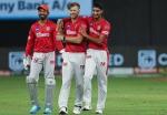Gavaskar praises Rahul, Kumble pair